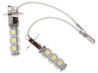 Светодиодная лампа VIZANT H3
