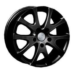 Автомобильный диск литой Replay VV22 7,5x17 5/130 ET 50 DIA 71,6 MB