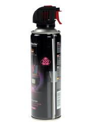 Пневматический очиститель Defender CLN 30802