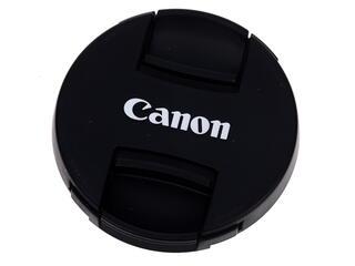 Объектив Canon EF 75-300mm F4.0-5.6 III