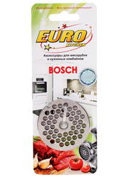 Решетка Euro EUR-GR-4,5 Bosch