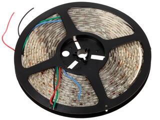 Светодиодная лента CRS SMD5050-300-RGB-WR-12В