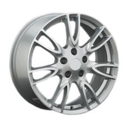 Автомобильный диск литой LegeArtis INF5 7x17 5/114,3 ET 45 DIA 66,1 Sil