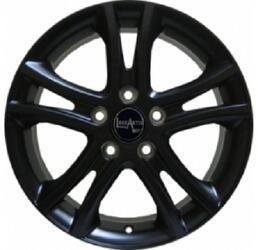 Автомобильный диск Литой LegeArtis VW27 6,5x16 5/112 ET 50 DIA 57,1 MB