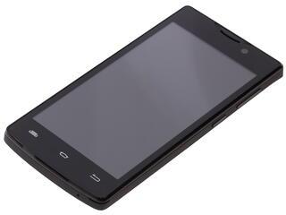 "4.5"" Смартфон Micromax Bolt D320 4 ГБ черный"