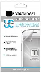 "5""  Пленка защитная для смартфона Lenovo S850"