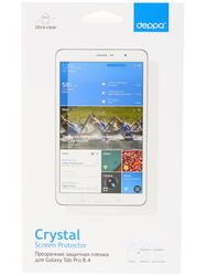 Пленка защитная для планшета Samsung Galaxy Tab Pro 8.4