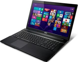 "17.3"" Ноутбук Acer Aspire V3-772G-54216G1TMakk"