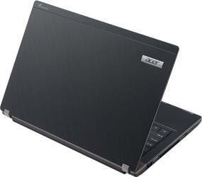 "14"" Ноутбук Acer TravelMate P643-M-53236G75Makk"
