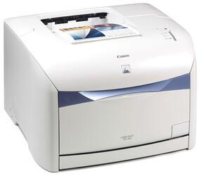 Принтер лазерный Canon LBP 2410
