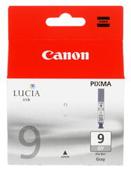Картридж струйный Canon PGI-9GY