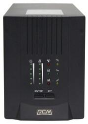ИБП Powercom SKP-3000A