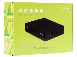 Медиаплеер DEXP AL-10T2