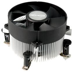 Кулер для CPU Evercool UI01-9525SA,