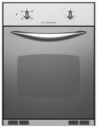 Электрический духовой шкаф Nardi FEA 2525 X