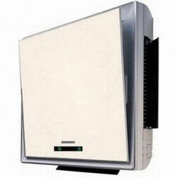 Сплит-система LG A09LKH