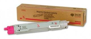 Картридж лазерный Xerox 106R00669