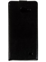 Флип-кейс  ДНС для смартфона DNS S5003, DNS THL W11