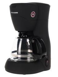 Кофеварка Redmond RCM-1501 черный