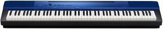 Цифровое фортепиано Casio Privia PX-A100BE