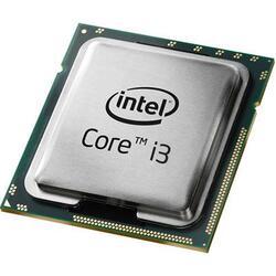 Процессор Intel Core i3-4130T