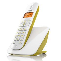 Телефон беспроводной (DECT) Philips CD1801