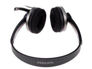 Наушники Philips SHM7410