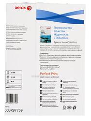 Бумага Xerox PerfectPrint