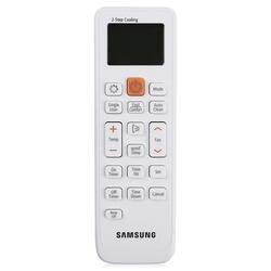 Сплит-система Samsung AR09HQFN