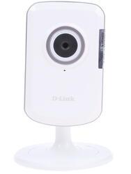 IP-камера D-Link DCS-931L/A1A
