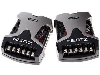 Компонентная АС Hertz ESK 130.5
