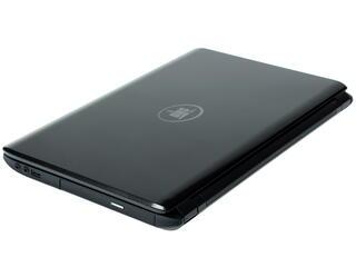 "15.6"" [Gamer] Ноутбук DNS (0133843) (HD)"
