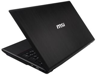 "15.6"" Ноутбук MSI GP60 2OD-452RU"