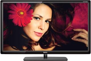 "Телевизор LED 29"" (73 см) BBK LEM2961"