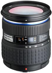 Объектив Olympus Zuiko Digital 14-54mm II 1:2.8-3.5 / EZ-1454 II
