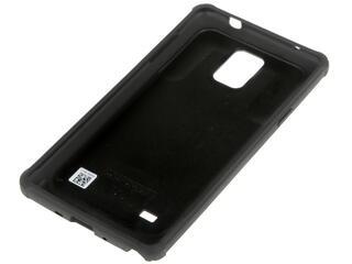 Флип-кейс  Samsung для смартфона Samsung Galaxy Note 4
