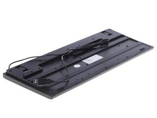 Клавиатура DEXP K-204BU