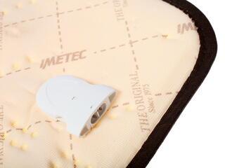 Электропростынь Imetec 16050 бежевый