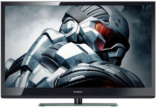 "24"" (60 см)  LED-телевизор Rubin RB-24SE5 черный"