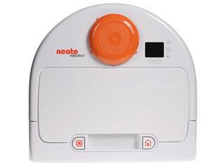 Пылесос-робот Neato Botvac 70e белый
