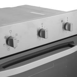 Электрический духовой шкаф Hotpoint-Ariston FHS 51 IX