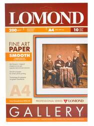 Фотобумага Lomond 0910141
