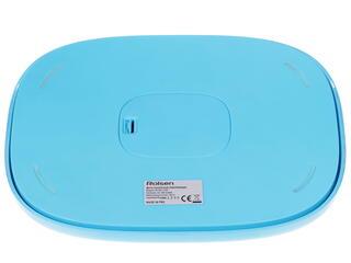 Весы Rolsen RSL1505 Blue