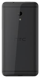 "5"" Смартфон HTC Desire 700 8 ГБ"