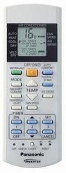 Сплит-система Panasonic CS/CU-E12MKD