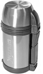 Термос Sputnik MG-2000H серебристый