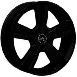 Автомобильный диск Литой LegeArtis Mi24 7x18 5/114,3 ET 38 DIA 67,1 MB