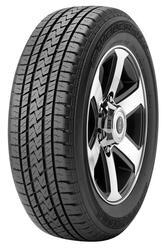 Шина летняя Bridgestone Dueler H/T 683