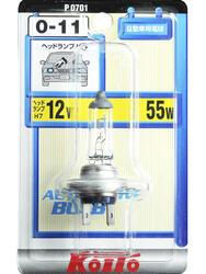 Галогеновая лампа KOITO 0701