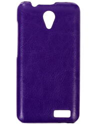 Накладка  Aksberry для смартфона Lenovo A319